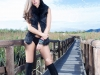 irene_casertelli_9