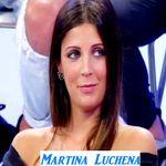Martina Luchena