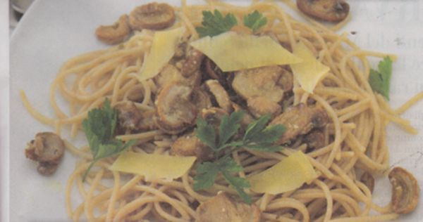 Ricette di cucina carbonara alla vegetariana il blog di uomini e donne - Cucina vegetariana ricette ...